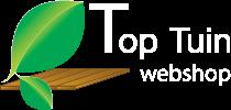 Top Tuin Webshop